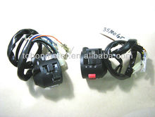 Motorcycle Handle bar Switch GT150R