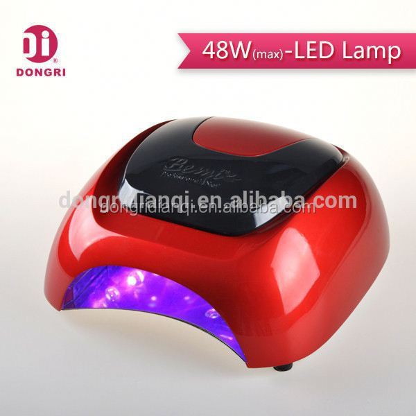 2015 High Quality foot and nail dryer