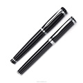 Office school export heavy metal pens fountain pen nibs
