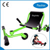 New design special design back wheel high speed ezydrifter ezy roller kids