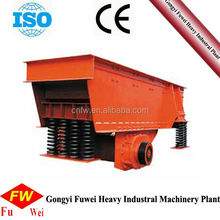 High efficiency used sand making machine for sale, sand making machine