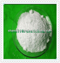 Best price for potassium nitrate anhydrous