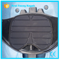 kayak seats for sale and foam for boat seat Accessories