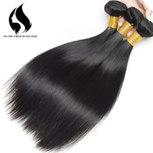 new,wholesale vietnam hair with high quality