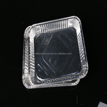 Classical microwave oven use aluminum foil pizza box,pizza tray