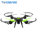 Universal Remote Control Drone Quadcopter Toys 2.4G RC Drone Camera 4K