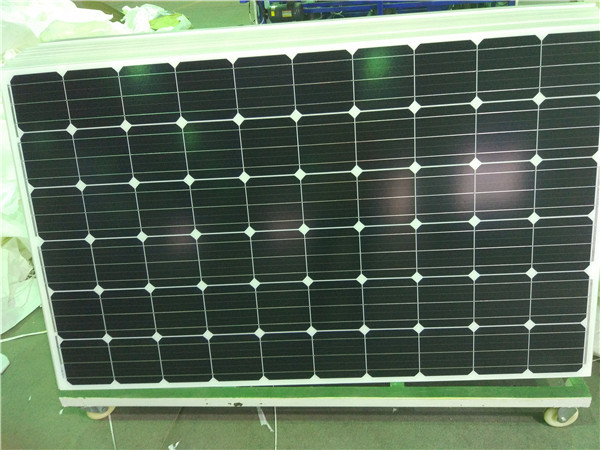 alibaba the lowest price 200w 230w 240w 250w 255w 330w 280w 260 310 320 350 watt solar panel pv module home system per watt