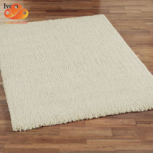 Hot 2017 new procuct ultrathin cheap big area rugs for wholesale discount price