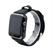 Wrist android smart watch phone oem,bluetooth hand watch mobile phone voice recorder wrist watch