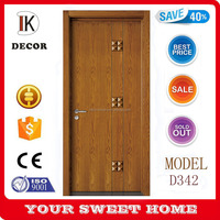 prefab homes latest wooden doors