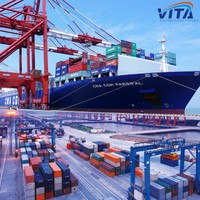 cheap container shipping cost from GUANGZHOU china to TUNIS Tunisia