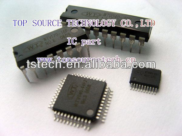 original new IC MT8870