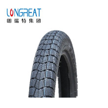 Tube and tubeless 2.25-16 2.75-16 3.00-16 street motorcycle tire
