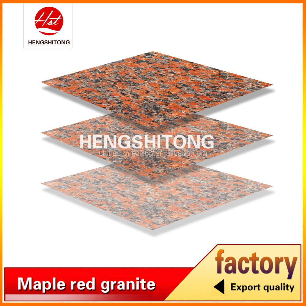 Red granite floor tiles prices of bangalore