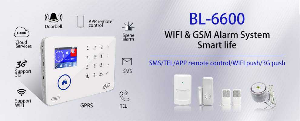 gsm based control system Gsm pump controller (mobile motor starter): in gsm based , the gsm pump controllers (mobile pump starter) are specifically design to operate remote located submersible pumps and motors for benefit of farmers, agriculture people and industries where wireless pump and motor control required.
