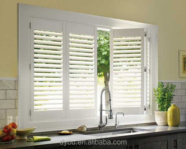 Aluminum Alloy Electric Window Shutters Exterior Buy Electric Window Shutters Exterior