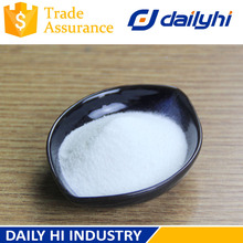 China manufacturers pharmaceutical raw material Aceclofenac CAS89796-99-6