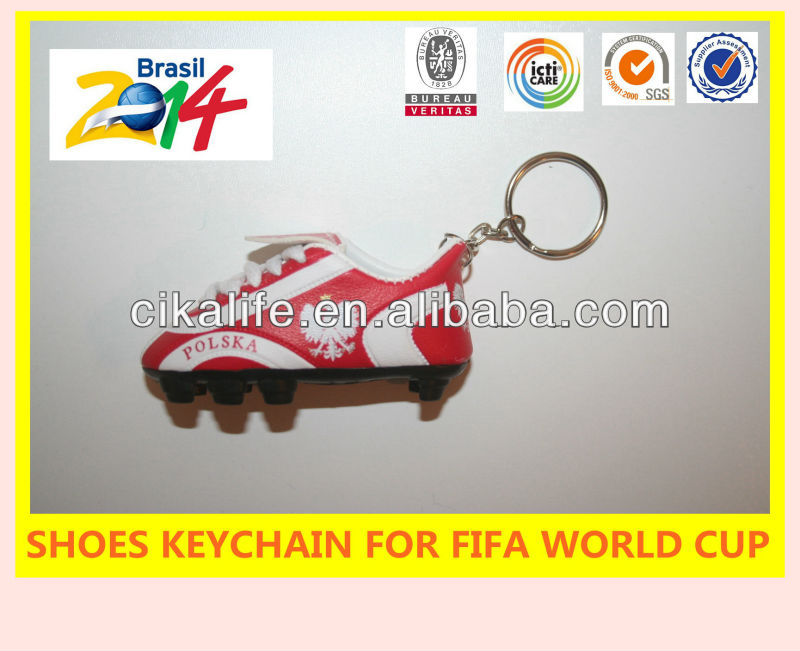 2013 fashional lovely cheap promotional gift items 2010