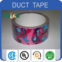 10 Y longth custom beautiful design elastic cloth tape