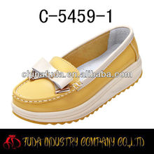 most popular casual shoes for women