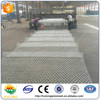 Manufacture Hot Dip Galvainzed Gabion Basket