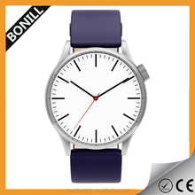Hot Japan quartz watches price OEM watch,custom made watch dials