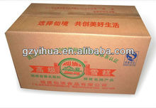 Durable Outer Packing Box