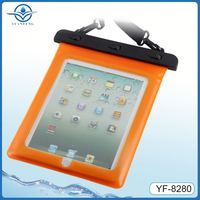 Cheap price durable waterproof case for ipad 2/3/4