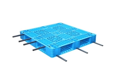 Brand new international standard euro pallets in chicagoland integral plastic pallet industry hdpe jeddah