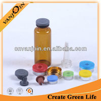 7ml Hot Sale Brown Glass Vial Bottle For Surgical Medical Supplies