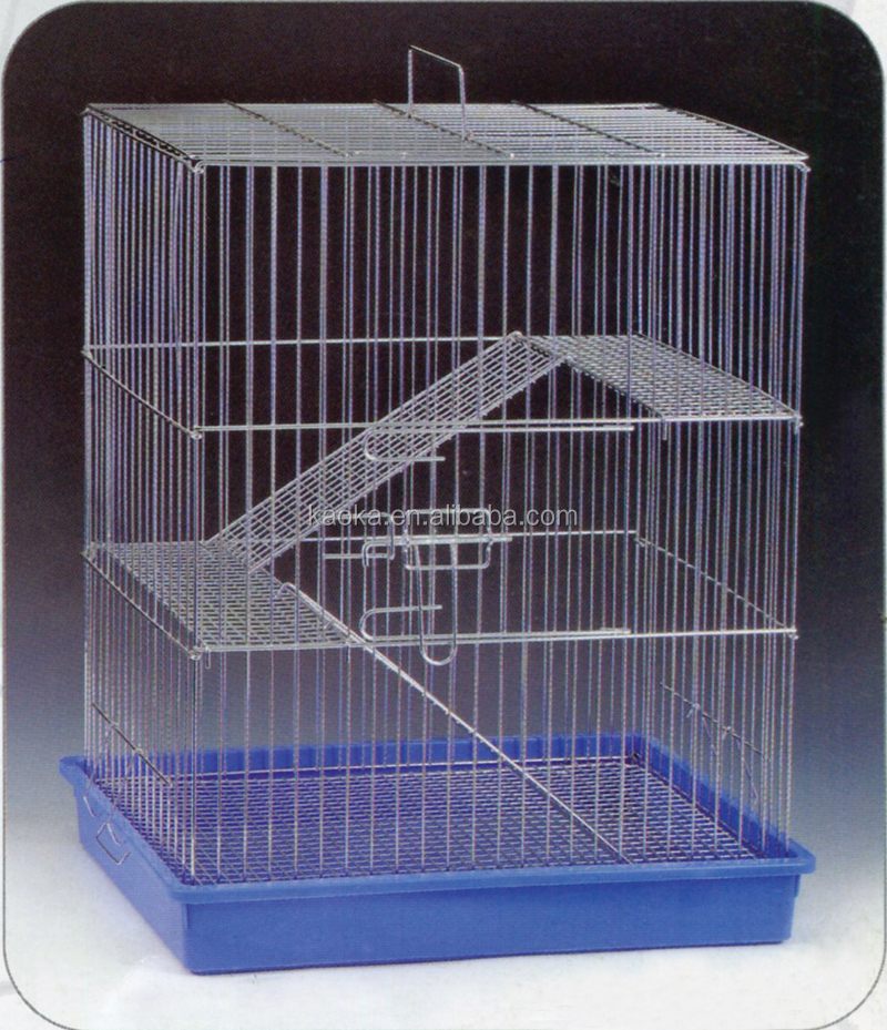 Hote sale wholesale wire rabbit cages sale rabbit china for Cheap c c cages