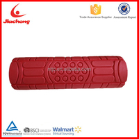 45.5x14cm wave point EVA Foam Roller