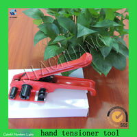 Affordable Steel Strapping Tools, banding tensioner