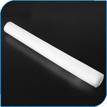 2015 New products Promotional Led Flashing Foam Sticks For Concert Playing