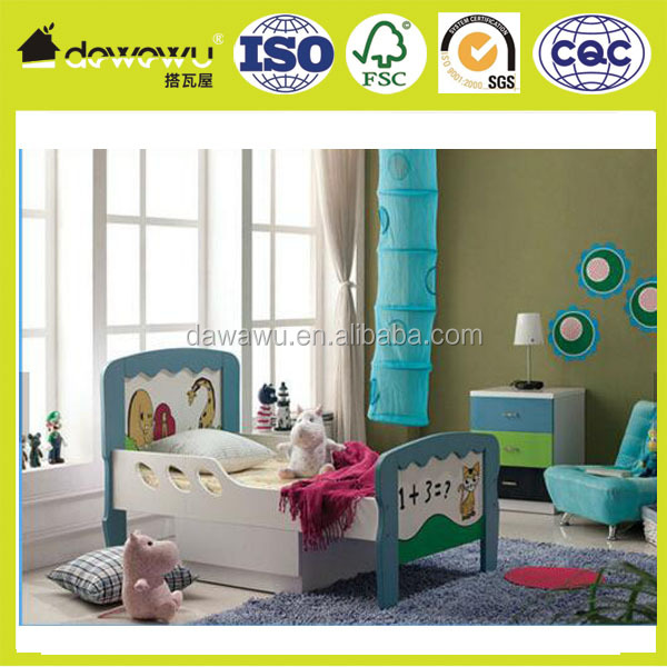 cheap baby cots for sale on line