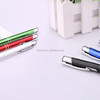 Pen Led Metal Pen Hot Selling