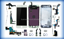 On Sale !!! For Samsung Galaxy Tab 3 T310 LCD With Digitizer