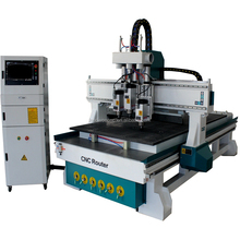 mini lathe desktop 1325 cnc router wood cutting machine 3d cnc router