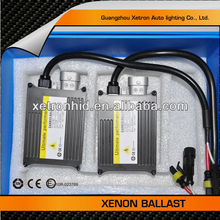 Car Accessories 35W Slim Canbus HID Ballast XTC08 9-32V canbus slim ballast for CARS HID Headlamp