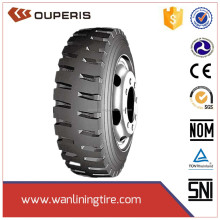 the hot sale car tires for russia 1000r20 1100r20 1200r20 315/80r22.5