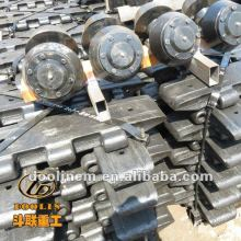 CCH500-3 Carrier Roller,IHI Top Roller for Crawler Crane
