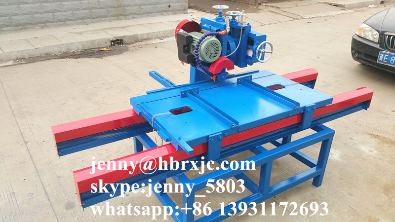Multi tile saw marble tile cutting machine, wet saw tile cutter