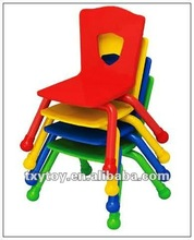 2013 Kids school furniture LT-2144A