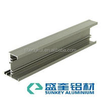 aluminum section Aluminum_Sliding_Window_Profile n .a current profiles