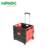 Senior Smart Easy-moving Foldable Shopping Trolley