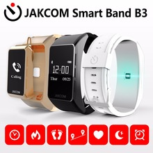 Jakcom B3 Smart Watch 2017 New Premium Of Mobile Phones Hot Sale With Kids Smart Watch For Bluetooth Mobile Phones All Brands