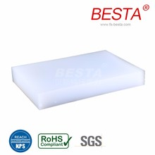 Optical Grade PMMA Clear Tinted Acrylic LED Frosted light Diffuser sheet
