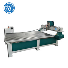 1325 wood sculpture engraving machine for furniture cutting