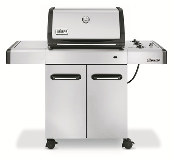 Commercial Kitchen Combo Combination Multifunction Hybird Gas Grills
