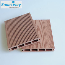 Engineered Flooring Type and Wood-Plastic Composite Flooring